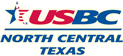 North Central Texas USBC
